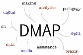 DMAP_logo