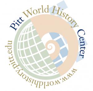 WHC_Pitt_logo